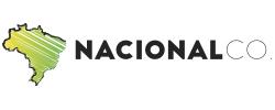 Nacional Company